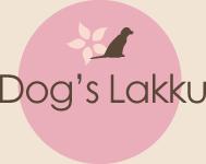 Dog's Lakku