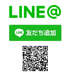 Dog's LAKKU 公式LINE
